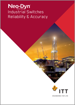 Reliability and Accuracy brochure