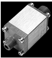 182P NEMA 4 & 13 Vacuum Switch / Tamper Resistant